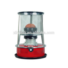 underfloor heating rechargeable portable mini kerosene heater