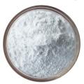 Venda quente de alta qualidade 1,3-Dihydroxyacetone