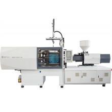 Máquina para fabricar preformas de PET para bottole
