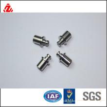 CNC-Bearbeitung Edelstahlrohr für Auto