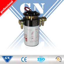 Analog Output Diesel Fuel Oil Flow Meter