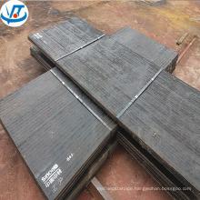 ASTM A36 bulletproof steel plate good quality carbon steel plate Hot Sale!