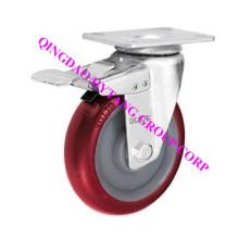 caster wheel N320075