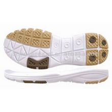 EVA Shoe Sole Fabricants 2013