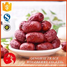 Дешевые горячие продажи высокого качества типы дат фрукты