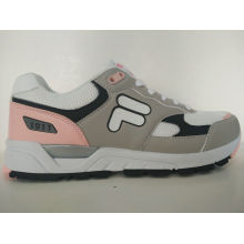 Ladies Young Style Casual Gym Shoes Footwear