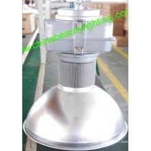 Светодиодная лампа LED High Bay 180W LED Light