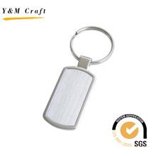 Günstige benutzerdefinierte Schlüsselanhänger (Y02274)