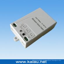 12V Dimmable Microwave Sensor