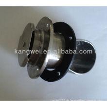 Exportierte Aluminium-Druckgussteile