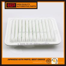 Filtre à air de voiture pour Toyota Air Filter RAV4 / Yaris / Avensis 17801-0D060