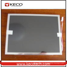 6.4 inch LB064V02-TD01 a-Si TFT-LCD Panel For LG
