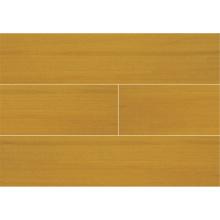 Lujo de gama alta - Kimboto Engineed Wood Floor