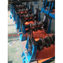 Steel Plank Platform for Construction Equipment Roll Forming Machine Malaysia