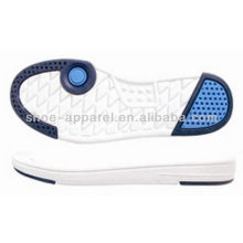 Outdoor Skate Shoes Sole shoe outsoles