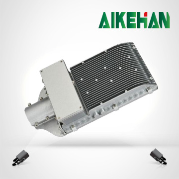 aluminum die casting led bulb housing