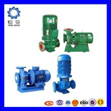 Pompe électrique industrielle de type verticale OEM