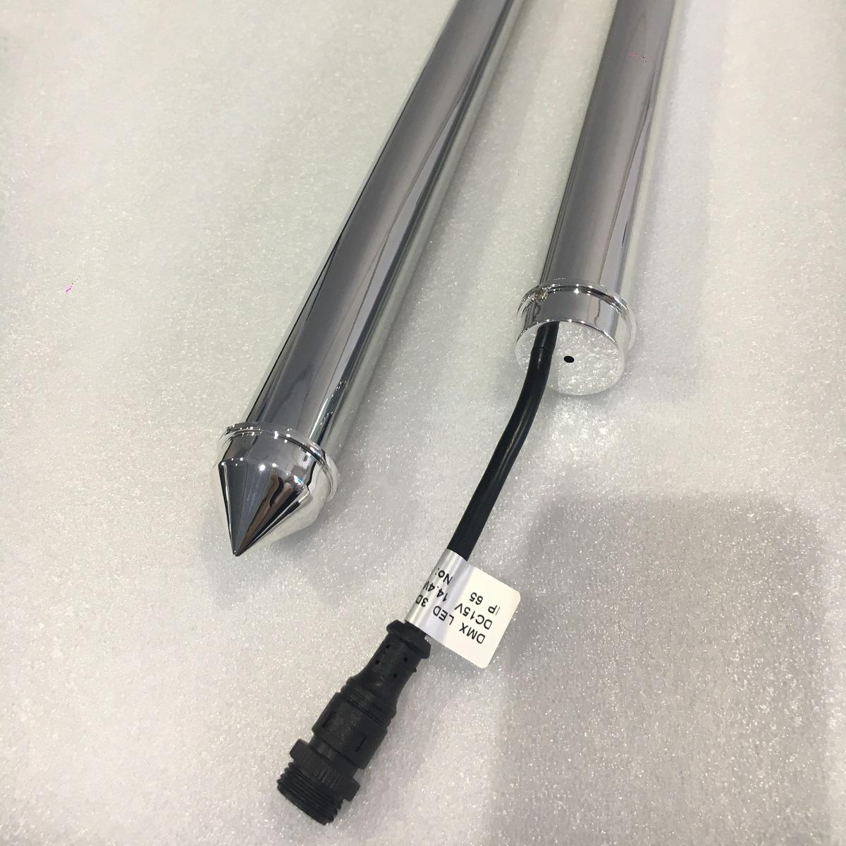 silver led tube (6)