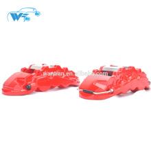 Etrier de frein auto partie WT8520 étrier de frein avec disque de frein de 370mm ajustement sur w212 / mercedes w202