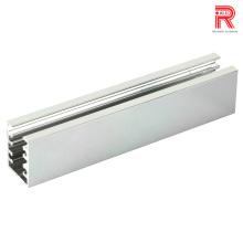 Aluminum/Aluminium Extrusion Profiles for Step Stool Profiles