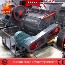 preço do mini triturador de martelo série PC para resíduos de construção e grafite