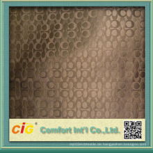 China-Qualitäts-PVC-künstliches Leder