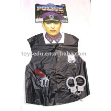 role play clothes educational toys