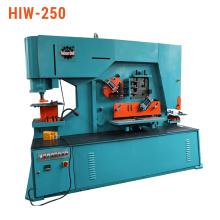 Hydraulische Schmiede für hochwertige Metallprodukte
