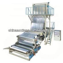 SD-70-1200 nuevo tipo de fábrica de calidad superior automática máquina de sello caliente para plástico en china