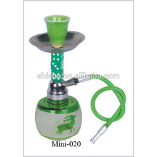 2015 mini hookahs for sale portable mini hookah