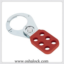 Safety Lockout Hasp for Safety Lockout