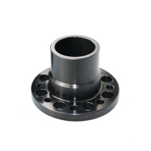 CNC Machining Service Turned Lathe Machine Central Machinery Spare Steel Fabrication Steel CNC Milling Mechanical Parts