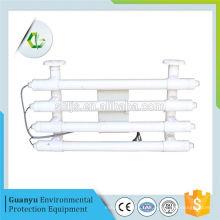 Hob uv Wasserreinigung ultraviolettes Licht für zu Hause