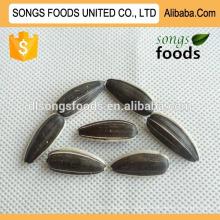 Semillas de girasol de alta calidad chino