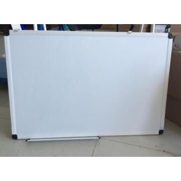 Neues Design! ! ! Magnetisches Whiteboard für Klassenzimmer und Büro
