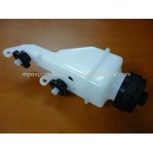 Autorickshaw Bajaj Original spare parts distributors