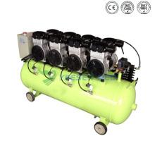 Ysga-164 Medical Dental Air Compressor Hospital Device