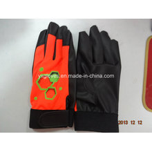 Перчатка для перчаток - перчатки для перчаток-перчаток-перчатки-перчатки-перчатки