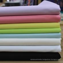 100% Cotton Poplin Fabric for Shirt