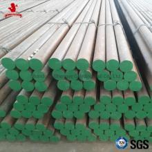 Tige de broyage pour le traitement des minéraux de moulin à barres