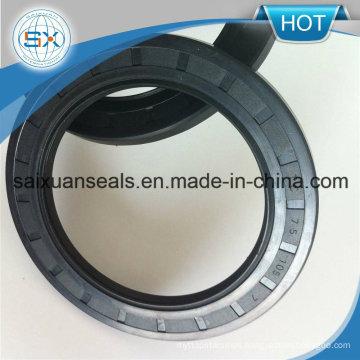 New Tc Framework Oil Seal Rubber Oil Seal