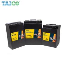 TAICO Custom Shape Citycoco Battery 60V 20Ah Lithium ion