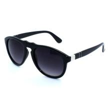 The Classical Sunglasses (C0065)