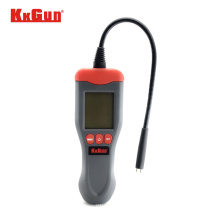 Auto Brake Diagnostic Testing Tool for DOT3 DOT4 Brake Fluid