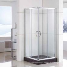 Safety Glass Door Ws-C080