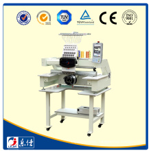 LEJIA CAP/T-SHIRT EMBROIDERY MACHINE