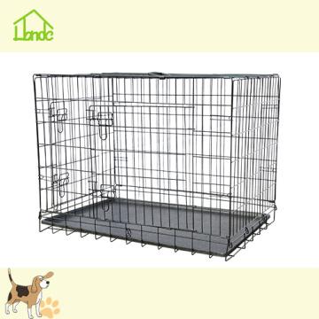Stora Folding Dog Cages