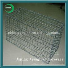 Supply Anping Gabion Box (XY-12U)