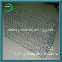 Поставка Anping Габион Box (XY-12U)