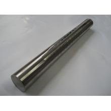 Super Magnetic Bar for Magnetic Filter